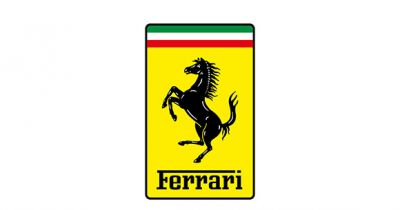 Ferrari announcement