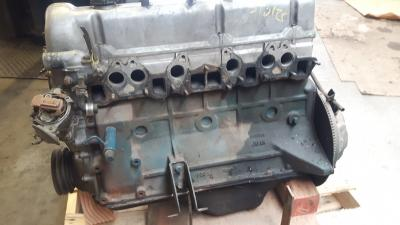 1970 Datsun parts 240z engine 017773