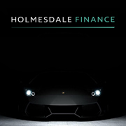 Holmesdale Finance 180
